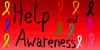 :iconhelp-and-awareness:
