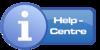 :iconhelp-centre: