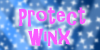 :iconhelp-us-save-winx: