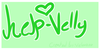 :iconhelp-velly: