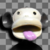 :iconhelper-monkey: