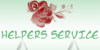 :iconhelpers-service: