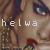 :iconhelwa-shagia: