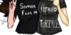 :iconhenar-torinos-fc: