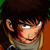 :iconhenry-the-archer: