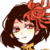 :iconhentai-goddess: