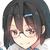 :iconhentaki-kun: