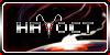 :iconherapogee-oct: