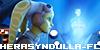 :iconherasyndulla-fc:
