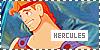 :iconhercules--fans: