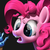 :iconhere-for-the-ponies: