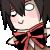 :iconheren-kun: