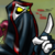 :iconheretic1311: