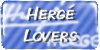 :iconherge-lovers: