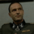 :iconhermann-fegelein-1: