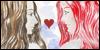 :iconhermione-x-ginny: