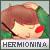 :iconhermionina: