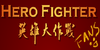 :iconhero-fighter-fans:
