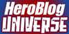 :iconheroblog-universe: