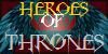 :iconheroes-of-thrones: