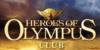 :iconheroesofolympusclub:
