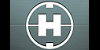 :iconherofactoryclub: