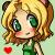 :iconhersilhouette: