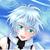 :iconheta-san: