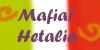 :iconhetalia--mafia: