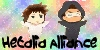 :iconhetalia-alliance: