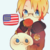:iconhetalia-america-fan8: