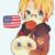 :iconhetalia-america-fan8: