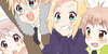 :iconhetalia-and-fun: