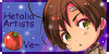 :iconhetalia-artists-ve: