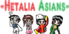 :iconhetalia-asians:
