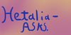 :iconhetalia-asks: