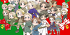 :iconhetalia-awesomness:
