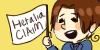:iconhetalia-claim: