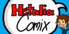 :iconhetalia-comix: