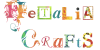 :iconhetalia-crafts:
