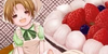 :iconhetalia-cream: