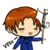 :iconhetalia-fan1204: