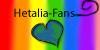 :iconhetalia-fans: