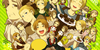 :iconhetalia-full-on: