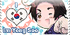 :iconhetalia-korea:
