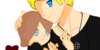 :iconhetalia-love-81:
