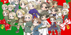 :iconhetalia-luvers: