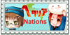 :iconhetalia-nations: