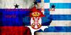 :iconhetalia-orthodox: