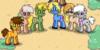 :iconhetalia-ponies: